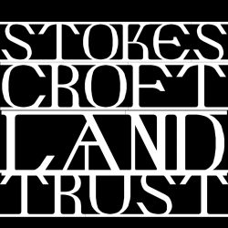 Stokes Croft Land Trust