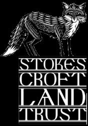 Stokes Croft Land Trust